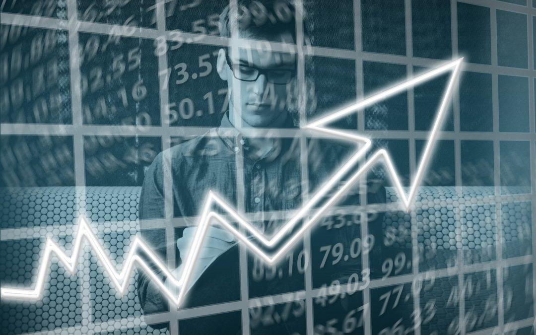 Cómo conseguir una liquidez eficiente en las empresas hasta final de año