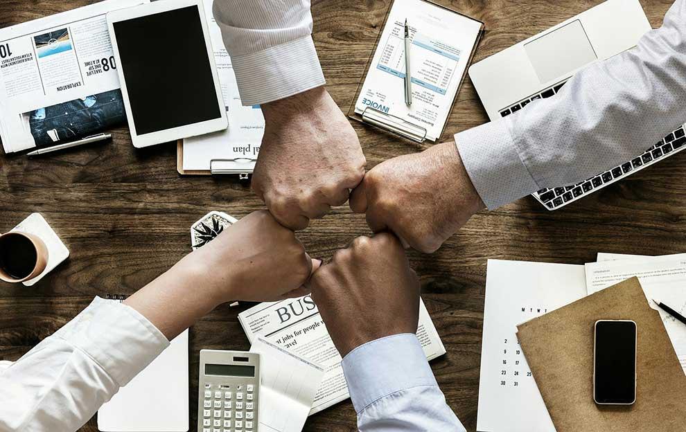 Recomendaciones financieras de Talentia Software hasta final de año