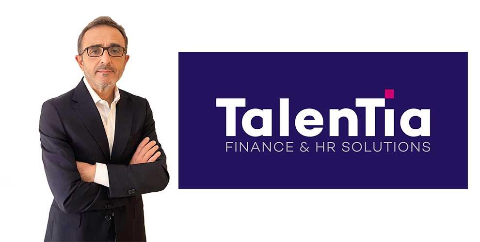 Talentia Software y Arca24 integran sus soluciones