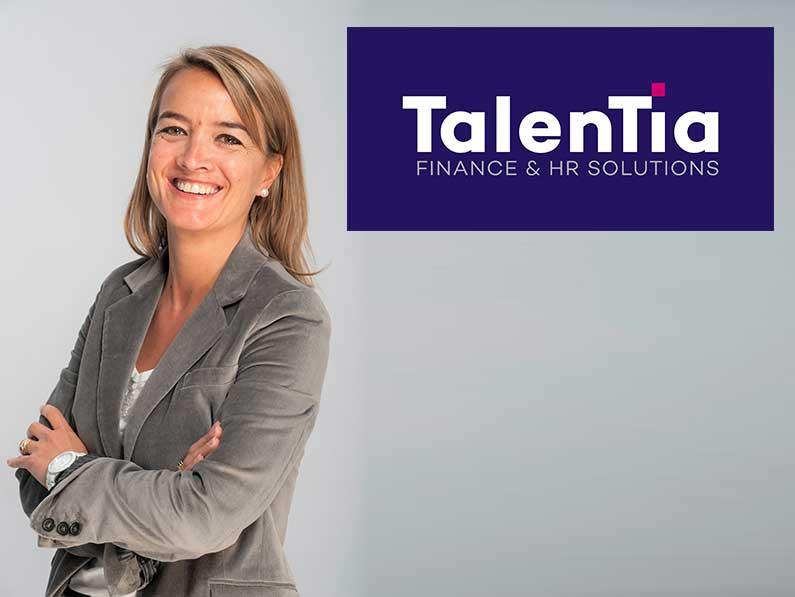Talentia añade a su plataforma de RRHH la firma electrónica de eIDAS