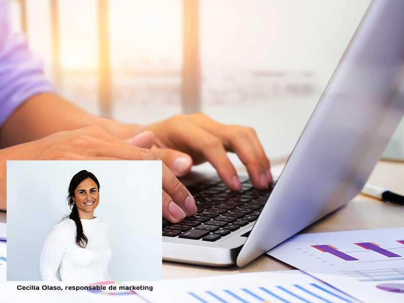 beneficios de la facturación electrónica